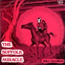 The Suffolk Miracle album cover, 1974